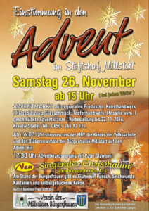 Advent_A4_2016