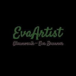 EvaArtist - Glasmosaik
