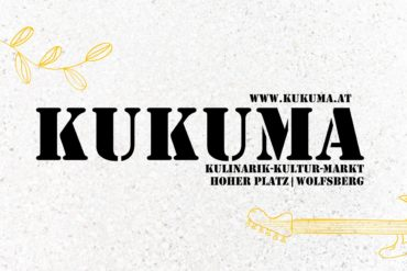 Kukuma 23.5.2020