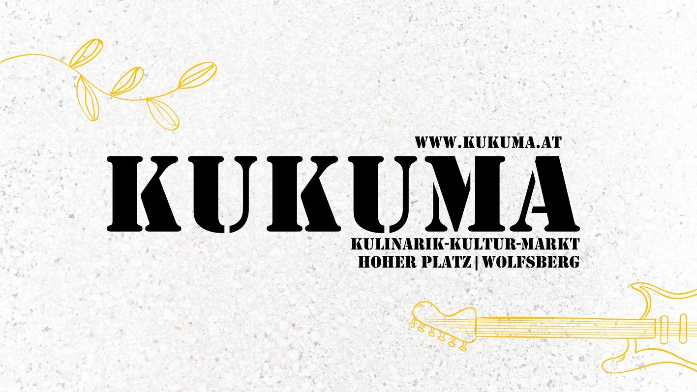 Kukuma 4. Juli 2020