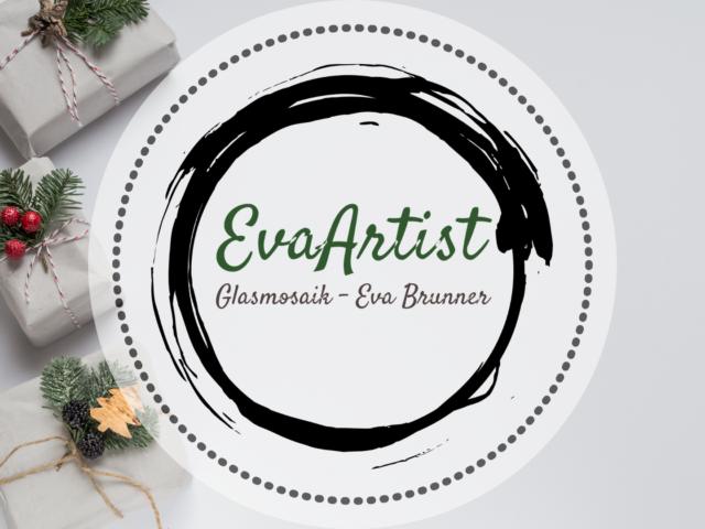 online-adventmarkt EvaArtist Logo
