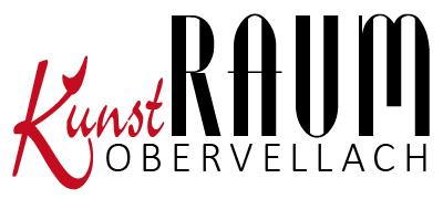 "EvaArtist Glasmosaik im ""Kunstraum Obervellach"""