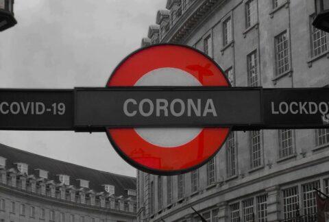 corona-lockdown-2020