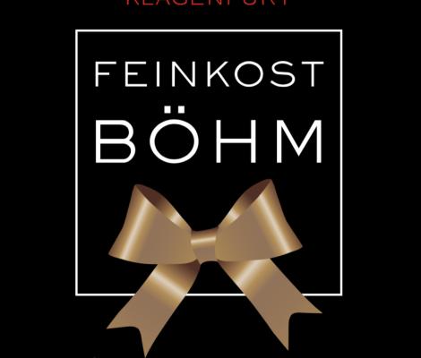 Logo-Feinkost-Böhm-KGLF-882x1024